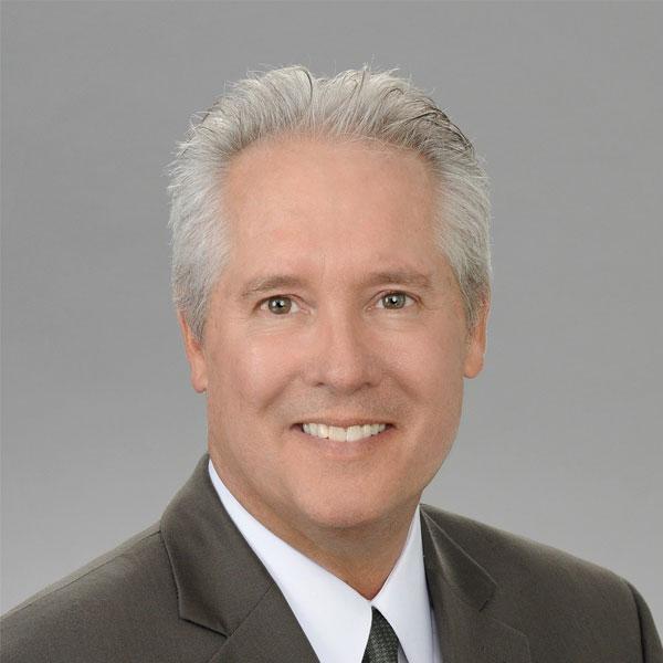 Dennis S. Roy