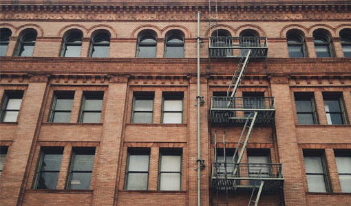 Historic Preservation law