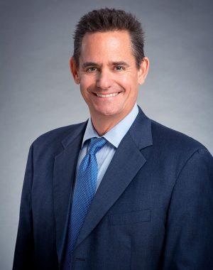 Michael J. Kiely